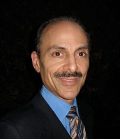 Keith-Thomas Ayoob