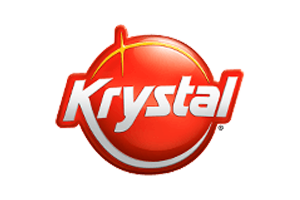 Krystal Prices In Usa Fastfoodinusacom