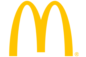 Mcdonalds Prices In Usa Fastfoodinusacom