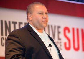 Nick DeCarlo Director Restaurant Solutions at Wendy's