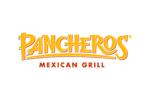 Pancheros Mexican Grill logo