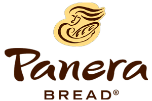 MENU PDF NUTRITION PANERA