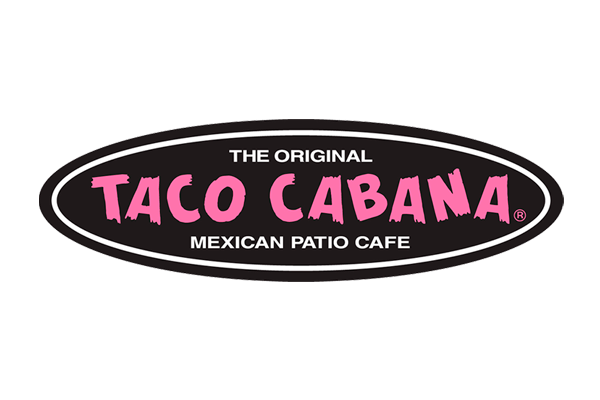Image result for taco cabana logo