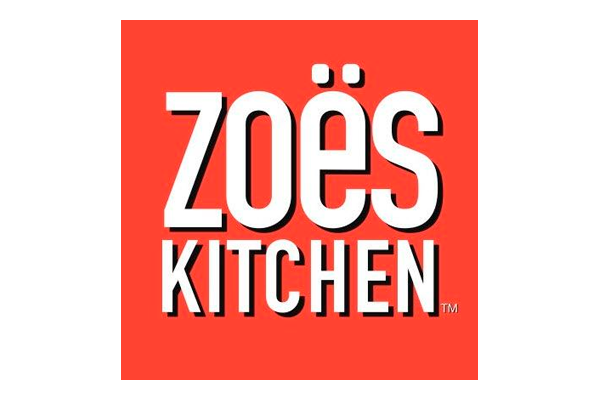 Zoes Kitchen Prices In Usa Fastfoodinusa Com