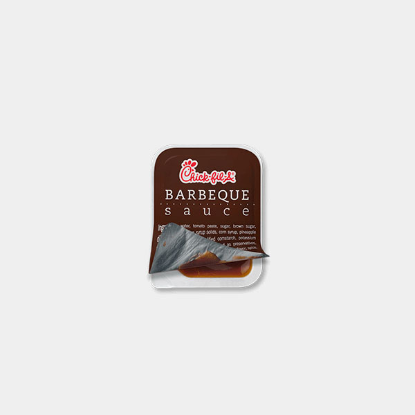 Chick-fil-A Barbeque Sauce