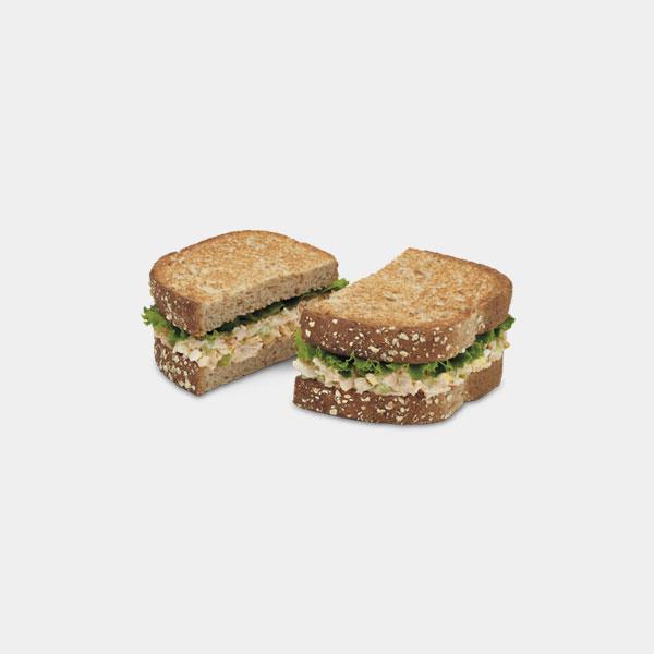 Chick-fil-A Chicken Salad Sandwich