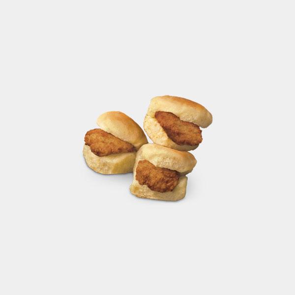 Chick-fil-A Chick-n-Minis