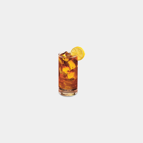 Chick-fil-A Iced Tea - Unsweetened