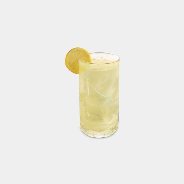 Chick-fil-A Lemonade