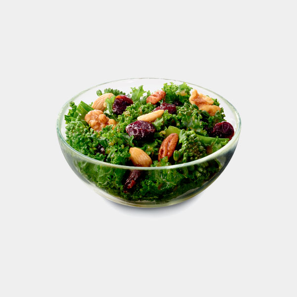 Chick-fil-A Superfood Side