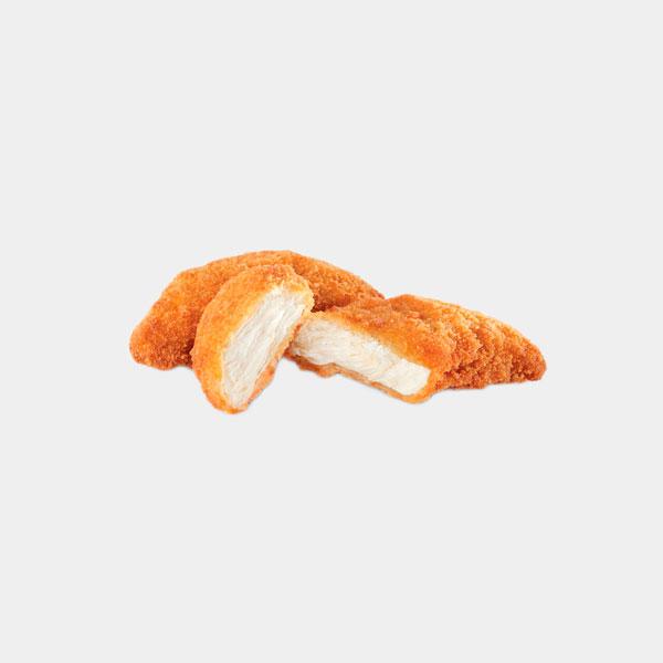 Culver's Chicken Tenders - 2 Piece